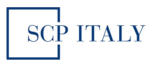 scp-italy-coaching-psychology