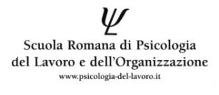 scuola-romana-coach
